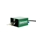 automatic-marking-machine-datamark-mp-80-pneumatic.png